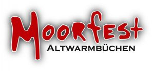 Tim Mithöfer Moorfest AWB